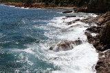 262 Une semaine en Corse du sud - A week in south Corsica -  IMG_8139_DxO Pbase.jpg