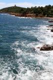 263 Une semaine en Corse du sud - A week in south Corsica -  IMG_8140_DxO Pbase.jpg