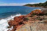 264 Une semaine en Corse du sud - A week in south Corsica -  IMG_8141_DxO Pbase.jpg