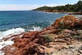 265 Une semaine en Corse du sud - A week in south Corsica -  IMG_8142_DxO Pbase.jpg