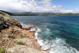 267 Une semaine en Corse du sud - A week in south Corsica -  IMG_8144_DxO Pbase.jpg