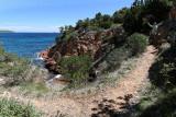 268 Une semaine en Corse du sud - A week in south Corsica -  IMG_8145_DxO Pbase.jpg