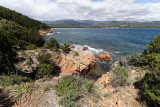 269 Une semaine en Corse du sud - A week in south Corsica -  IMG_8146_DxO Pbase.jpg