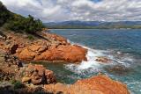 270 Une semaine en Corse du sud - A week in south Corsica -  IMG_8147_DxO Pbase.jpg
