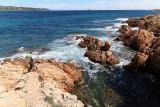 272 Une semaine en Corse du sud - A week in south Corsica -  IMG_8149_DxO Pbase.jpg