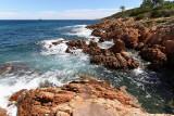 275 Une semaine en Corse du sud - A week in south Corsica -  IMG_8152_DxO Pbase.jpg