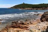 281 Une semaine en Corse du sud - A week in south Corsica -  IMG_8158_DxO Pbase.jpg