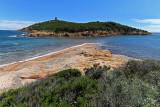 282 Une semaine en Corse du sud - A week in south Corsica -  IMG_8159_DxO Pbase.jpg