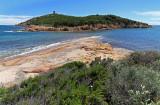 284 Une semaine en Corse du sud - A week in south Corsica -  IMG_8161_DxO Pbase.jpg