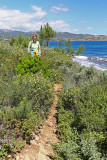 286 Une semaine en Corse du sud - A week in south Corsica -  IMG_8163_DxO Pbase.jpg