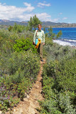 287 Une semaine en Corse du sud - A week in south Corsica -  IMG_8164_DxO Pbase.jpg