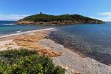 288 Une semaine en Corse du sud - A week in south Corsica -  IMG_8165_DxO Pbase.jpg