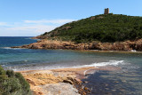 294 Une semaine en Corse du sud - A week in south Corsica -  IMG_8171_DxO Pbase.jpg