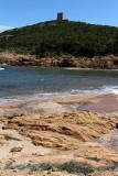 298 Une semaine en Corse du sud - A week in south Corsica -  IMG_8175_DxO Pbase.jpg