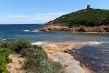 299 Une semaine en Corse du sud - A week in south Corsica -  IMG_8176_DxO Pbase.jpg