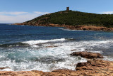 301 Une semaine en Corse du sud - A week in south Corsica -  IMG_8178_DxO Pbase.jpg