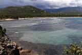 305 Une semaine en Corse du sud - A week in south Corsica -  IMG_8182_DxO Pbase.jpg