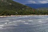 306 Une semaine en Corse du sud - A week in south Corsica -  IMG_8183_DxO Pbase.jpg