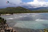 307 Une semaine en Corse du sud - A week in south Corsica -  IMG_8184_DxO Pbase.jpg