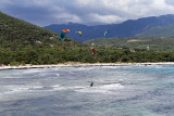 308 Une semaine en Corse du sud - A week in south Corsica -  IMG_8185_DxO Pbase.jpg