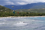 309 Une semaine en Corse du sud - A week in south Corsica -  IMG_8186_DxO Pbase.jpg