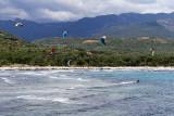 310 Une semaine en Corse du sud - A week in south Corsica -  IMG_8187_DxO Pbase.jpg