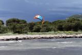 312 Une semaine en Corse du sud - A week in south Corsica -  IMG_8189_DxO Pbase.jpg