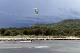 313 Une semaine en Corse du sud - A week in south Corsica -  IMG_8190_DxO Pbase.jpg