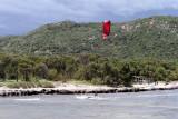 314 Une semaine en Corse du sud - A week in south Corsica -  IMG_8191_DxO Pbase.jpg