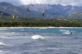 315 Une semaine en Corse du sud - A week in south Corsica -  IMG_8192_DxO Pbase.jpg