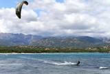 317 Une semaine en Corse du sud - A week in south Corsica -  IMG_8194_DxO Pbase.jpg