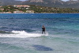 318 Une semaine en Corse du sud - A week in south Corsica -  IMG_8195_DxO Pbase.jpg