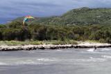 320 Une semaine en Corse du sud - A week in south Corsica -  IMG_8197_DxO Pbase.jpg