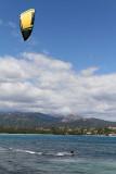 325 Une semaine en Corse du sud - A week in south Corsica -  IMG_8202_DxO Pbase.jpg