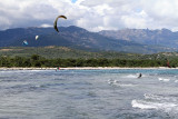 328 Une semaine en Corse du sud - A week in south Corsica -  IMG_8205_DxO Pbase.jpg