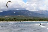 329 Une semaine en Corse du sud - A week in south Corsica -  IMG_8206_DxO Pbase.jpg