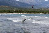330 Une semaine en Corse du sud - A week in south Corsica -  IMG_8207_DxO Pbase.jpg