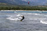 331 Une semaine en Corse du sud - A week in south Corsica -  IMG_8208_DxO Pbase.jpg