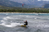 332 Une semaine en Corse du sud - A week in south Corsica -  IMG_8209_DxO Pbase.jpg