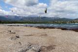 334 Une semaine en Corse du sud - A week in south Corsica -  IMG_8211_DxO Pbase.jpg