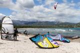 335 Une semaine en Corse du sud - A week in south Corsica -  IMG_8212_DxO Pbase.jpg