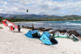 337 Une semaine en Corse du sud - A week in south Corsica -  IMG_8214_DxO Pbase.jpg