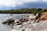 338 Une semaine en Corse du sud - A week in south Corsica -  IMG_8215_DxO Pbase.jpg
