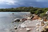 339 Une semaine en Corse du sud - A week in south Corsica -  IMG_8216_DxO Pbase.jpg