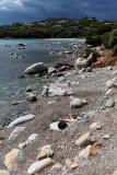341 Une semaine en Corse du sud - A week in south Corsica -  IMG_8218_DxO Pbase.jpg