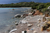 342 Une semaine en Corse du sud - A week in south Corsica -  IMG_8219_DxO Pbase.jpg
