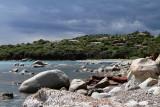 345 Une semaine en Corse du sud - A week in south Corsica -  IMG_8222_DxO Pbase.jpg