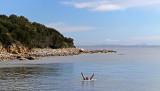 346 Une semaine en Corse du sud - A week in south Corsica -  IMG_8223_DxO Pbase.jpg