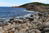 350 Une semaine en Corse du sud - A week in south Corsica -  IMG_8227_DxO Pbase.jpg
