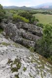 363 Une semaine en Corse du sud - A week in south Corsica -  IMG_8240_DxO Pbase.jpg